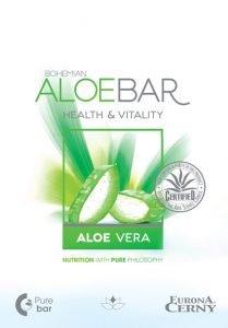 Aloe / Eurona by Cerny