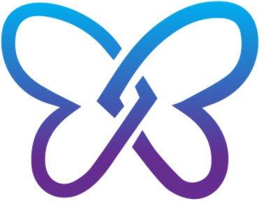 Eurona by Černý - distrubutor logo